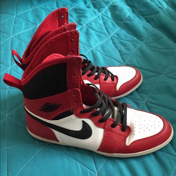 Jordan Shoes | J Air Jordans Big Kids